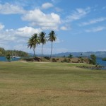 #golfcommunities martinique golf club. Martinique