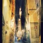 #Firenze #palazzovecchio
