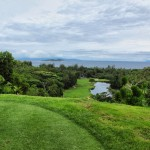 #Seychelles #lemuria #whyilovethisgame #golfcommunities #golf